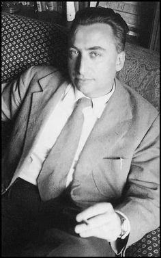 david1953