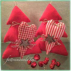 Christmas Crafts, Xmas, Christmas Ornaments, Holiday Decor, Christmas Decor, Sweet Recipes, Christmas, Creative, Christmas Jewelry