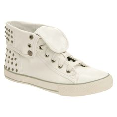 DORGAN - women's sneakers shoes for sale at ALDO Shoes.