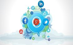 World Digital Network provides Social Media Advertising In UAE,Connection with audience, Develop your brand positioning and manage social media plate forms. Social Media Marketing Courses, Social Media Marketing Business, Social Media Ad, Social Media Channels, Social Media Influencer, Digital Marketing Strategy, Internet Marketing, Instagram Advertising, What Is Social