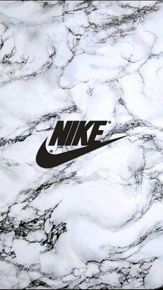 Jordan Logo Wallpaper, Nike Wallpaper Iphone, Supreme Iphone Wallpaper, Shoes Wallpaper, Iphone Wallpaper Tumblr Aesthetic, Iphone Background Wallpaper, Pink Nike Wallpaper, Background Images, Background Quotes
