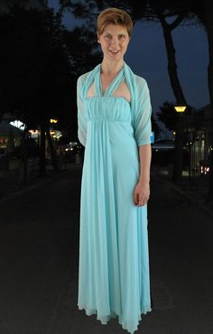 turquoise_evening-dress http://ahemadundahos.de