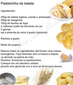 Bread Recipes, Vegan Recipes, Pastel, Cakes And More, Low Carb Keto, Easy Cooking, Vegan Vegetarian, Good Food, Food And Drink