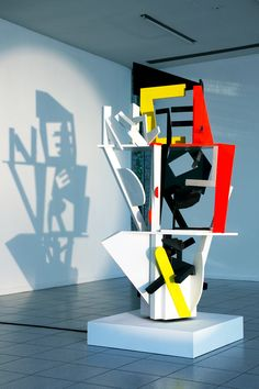 TOBIAS REHBERGER, Sex and Friends. 2012.