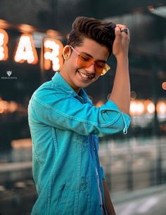 Deepak Joshi Wiki Biography TikTok Age Height Girlfriend Family Images and more. Handsome Boy Photo, Photo Pose For Man, Best Poses For Men, Mens Photoshoot Poses, Cute Boy Photo, Teen Photo, Cute Boys Images, Boy Poses, Photography Poses For Men