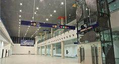 Ya no solo es el despilfarro que se llevó a cabo al construir este aeropuerto, el cual no tiene vuelos, sino el gasto en mantenimiento y seguridad privada. CASTELLON