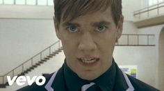 The Hives - Tick Tick Boom - YouTube