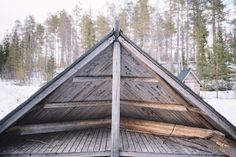 Outdoor Gear, Tent, Gardening, Cabin, House Styles, Home Decor, Store, Decoration Home, Room Decor