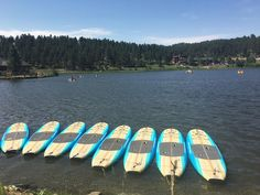 Come to this mountain enclave for the outdoor recreation, but stay for the friendly community vibe. Evergreen Park, Evergreen Colorado, Colorado Homes, Colorado Trip, Outdoor Recreation, Travel And Leisure, City Life, Weekend Getaways, Live Music