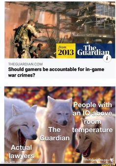 Really Funny Memes, Stupid Funny Memes, Funny Relatable Memes, Haha Funny, Funny Stuff, True Memes, Dankest Memes, Gaming Memes, Funny Clips
