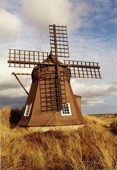 Lolland Island, Sjælland   Denmark