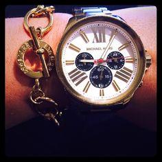 "Ralph Lauren Bracelet This gold bracelet is 8"" long. It has ""Lauren EST 1967"" engraved on it. Ralph Lauren Jewelry Bracelets"