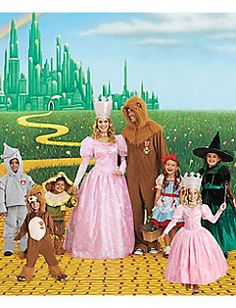 cave family   Family Halloween Costumes   Pinterest   Costumes ...