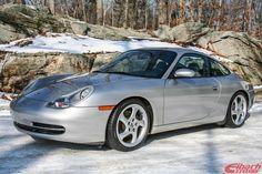 Porsche-996-Carrera-2S-Eibach-Springs-img001