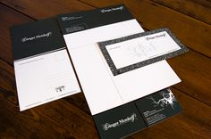 http://abduzeedo.com/awesome-brochure-and-print-design-inspiration