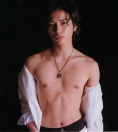 Matsumoto Jun♡