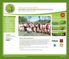 Resultados de la Búsqueda de imágenes de Google de http://piszko.com/new-styles/web/camilla-tennis-big.jpg