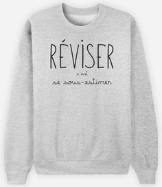 Discover recipes, home ideas, style inspiration and other ideas to try. Motto, T-shirt Humour, Message T Shirts, Kawaii Clothes, Sweater Jacket, Branded T Shirts, Funny Tshirts, Shirt Designs, Tee Shirts
