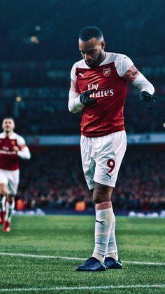 Arsenal Football, Arsenal Fc, Club Premier, English Premier League, Soccer World, Instagram Ideas, Soccer Players, Superstar, Champion