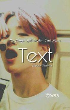 ❝Can I borrow a kiss? I promise I'll give it back❞ -pjm. Tagalog, I Promise, Kiss Me, The Borrowers, Fanfiction, Wattpad, Books, Libros, Book