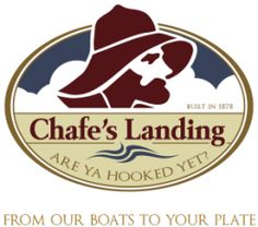Chafe's Landing, Newfoundland - Fish and Brewis with fry bread Atlantic Canada, Prince Edward Island, New Brunswick, Travel Info, St John's, Newfoundland, Places To Eat, Getting Old, The Rock