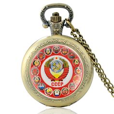 Watches Fanala Men Women Pocket Watch Retro Bronz Copper Quartz Pocket Watch Hollow Out Retro Pendant Chain Necklace Watches Kid Gift