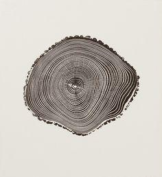 haerfest:   Bryan Nash Gill