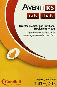 AVENTI KS cat powder Support for Cats gm) *** Check this awesome image : Cat Supplies