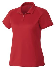 3a4189768472 Customize this Womens Puma ESS Golf Polo 2.0 with your brand or logo - as  low