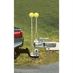 RV Trailer Hitch Alignment Tool Telescoping By Tow Ready   Trailer Hitch Alignment Tool; Telescoping Rods Adjust Up To 42; Magnetic Attachment Tow Ready is brought to you by the manufacturer of Draw-Tite, Hidden Hitch and Reese towing products, the leader in the industry. With a heritage of...