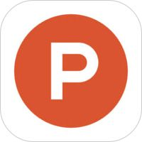 """""""Product Hunt - the best new products, every day"""" von Product Hunt Inc. - Discover the best games, books, and podcasts, every day. * Featured by Apple in the U.S. App Store and Best New Apps. * As seen on TechCrunch, Mashable, The Verge, Bloomberg, MSNBC, & Fox Business. Product Hunt is a place to share and geek out about your favorite things. - Stay up-to-da..."""