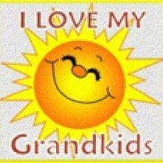 I love my grandkids quotes quote family quote family quotes grandparents grandma grandmom grandchildren