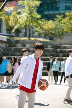 Korean Men, Korean Actors, South Korea Seoul, Movie Couples, Drama Korea, Kdrama Actors, My Boo, True Beauty, My Boyfriend
