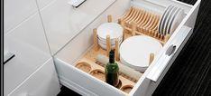 essetre-designové-kuchyně-moderní-kuchyně-jak-navrhnout-kuchyň-návrhy-kuchyní-inspirace-kuchyně-krásné-kuchyně.jpg (690×312)
