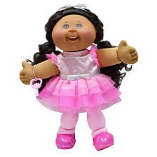 Cabbage Patch Kid 14