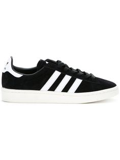 uk availability ef3c6 f689d ADIDAS ORIGINALS ADIDAS ORIGINALS - CAMPUS SNEAKERS .  adidasoriginals   shoes
