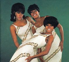 Diana Ross and The Supremes - Lost and Found: Let the Music Play: Supreme Rarities 1960-1969
