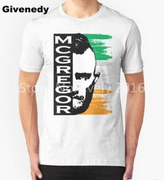 149c0d084 9 Best clothes images | T shirts, Tee shirts, Tees