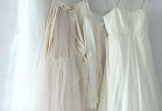 #wedding #bridal #dress #furuta #fashion  #maisonfuruta #lace #ウエディング #ブライダル #ドレス One Shoulder Wedding Dress, Bridal, Wedding Dresses, Lace, Tops, Women, Fashion, Bride Dresses, Moda