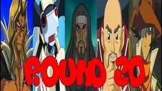 The biggest tournament yet! 31 rounds will be made on these haunting grounds! Bellow is how the tournament will go! Each round will have 4 games and 5 random. System Of A Down, Youtube Banners, Fast And Furious, King, Games, Disney Characters, Videos, Gaming, Plays