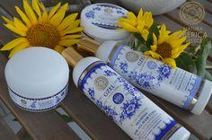 New love Gzel by Natura Siberica!  #naturasiberica #naturasibericagreece #organicskincare #organiccosmetics #biocosmetics #naturalcosmetics #καλλυντικά #ελλάδα #antiage #αντιγήρανση #βιολογικά #βιολογικακαλλυντικα #κυτταρίτιδα #καθαρισμόςπροσώπου #σαμπουάν #αφρόλουτρα #μάσκεςμαλλιών #μάσκεςπροσώπου #κρέμεςημέρας #κρέμεςνυκτός #κρέμες #eshop #shopping #ecocert #facecare #skincare #haircare #icea #BDiH #Gzel