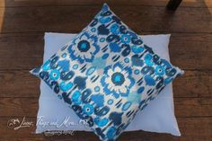 Linens, things and More… Coin Purse, Events, Pillows, Wedding, Ideas, Valentines Day Weddings, Cushions, Weddings, Pillow Forms