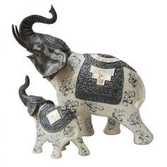 Animais Decorativos Ref. NA0395 — FJ Decor