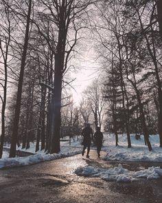 wellness travel Romania (@chiqueromania) • Instagram photos and videos Bucharest, Romania, Wellness, Photo And Video, Videos, Photos, Travel, Outdoor, Instagram