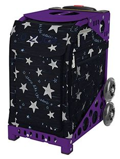 26713bba24b7 190 Best Skate Bags images in 2018   Bags, Zuca bag, Sports frames