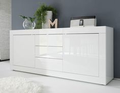 31 best buffet blanc images on pinterest buffets buffet and doors