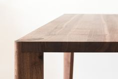 Table Frame design: Jan Bleyen producer: LUGI