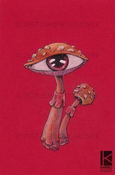 hippie painting ideas 500955158555497788 - Eye Artwork Trippy Drawings 27 Ideas Source by VictoriaFescina Hippie Painting, Trippy Painting, Trippy Drawings, Art Drawings, Weird Drawings, Arte Peculiar, Arte Indie, Eyes Artwork, Mushroom Art