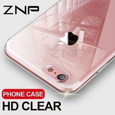 COVER CUSTODIA IPHONE X Ten 10 In Silicone Tpu Nera Con