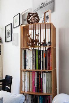 Paolo Casati, The Conductor of the Fuorisalone The Socialite Family | Chez Paolo Casati. #famille #family #milan #milano #design #deco #decoration #interieur #interior #fuorisalone #furniturefair #salondumeuble #designweek #thesocialitefamily